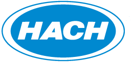 Image result for hach logo